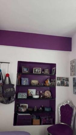 Appartamento in vendita a Zoagli, San Pietro Di Rovereto, Arredato, 70 mq - Foto 5