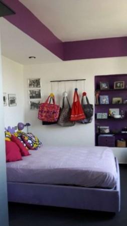 Appartamento in vendita a Zoagli, San Pietro Di Rovereto, Arredato, 70 mq - Foto 13