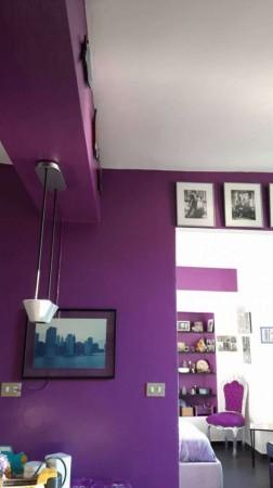 Appartamento in vendita a Zoagli, San Pietro Di Rovereto, Arredato, 70 mq - Foto 2