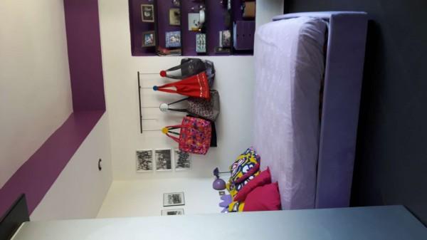 Appartamento in vendita a Zoagli, San Pietro Di Rovereto, Arredato, 70 mq - Foto 10
