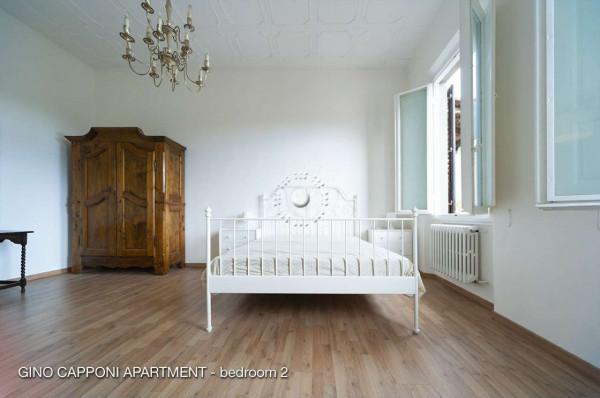 Appartamento in affitto a Firenze, Arredato, 100 mq - Foto 6