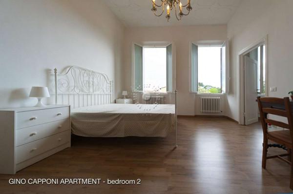 Appartamento in affitto a Firenze, Arredato, 100 mq - Foto 4