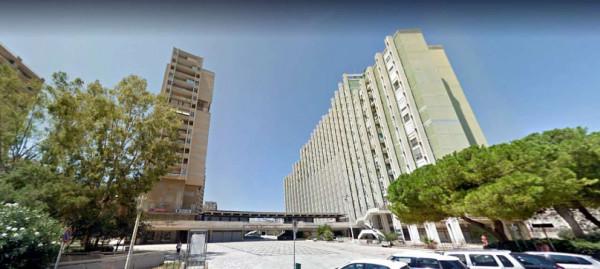 Ufficio in vendita a Taranto, Rione Italia, Montegranaro, 68 mq - Foto 4