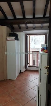 Casa indipendente in vendita a Trevi, Centro Storico, 90 mq - Foto 22
