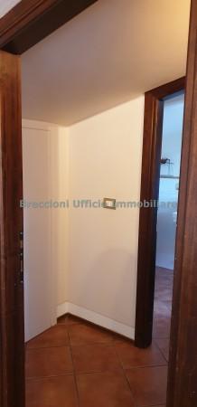 Casa indipendente in vendita a Trevi, Centro Storico, 90 mq - Foto 13