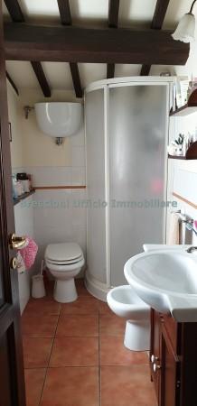 Casa indipendente in vendita a Trevi, Centro Storico, 90 mq - Foto 23