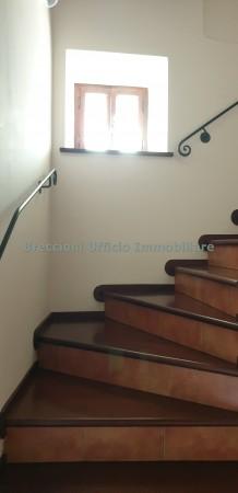 Casa indipendente in vendita a Trevi, Centro Storico, 90 mq - Foto 15