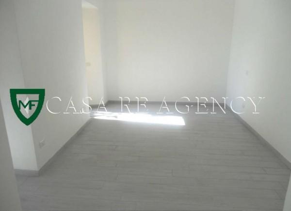 Appartamento in vendita a Induno Olona, Con giardino, 143 mq - Foto 9