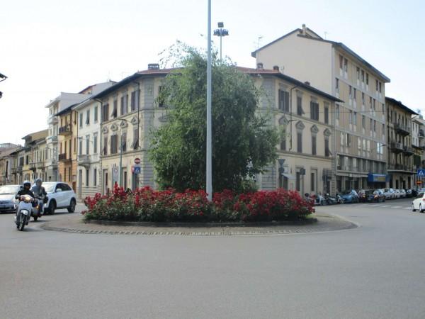Appartamento in vendita a Firenze, 48 mq