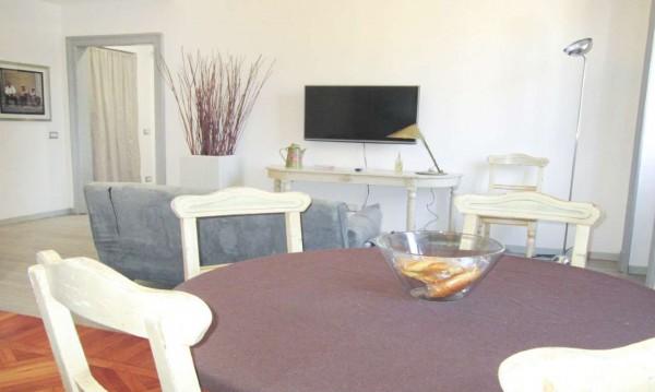 Appartamento in affitto a Milano, Arredato, 55 mq - Foto 5
