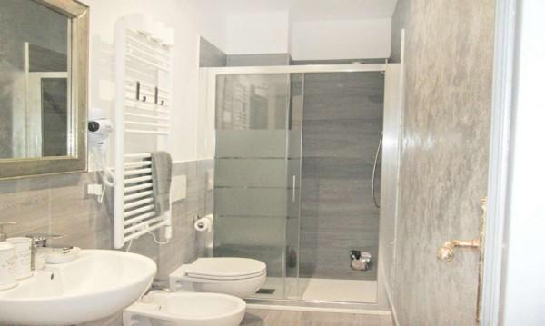Appartamento in affitto a Milano, Arredato, 55 mq - Foto 2