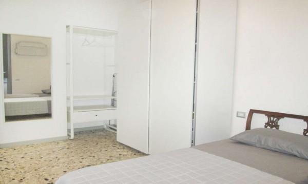 Appartamento in affitto a Milano, Arredato, 55 mq - Foto 3