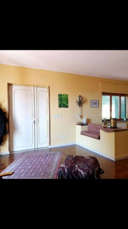 Villa in vendita a Trecastagni, Trecastagni, Con giardino, 220 mq - Foto 14