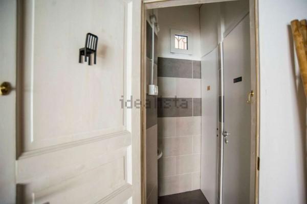 Negozio in affitto a Roma, Santa Maria Maggiore, 90 mq - Foto 7