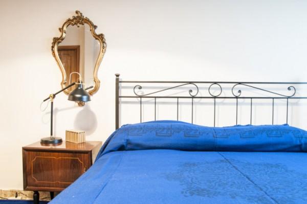 Trilocale in affitto a Roma, Don Bosco, Con giardino - Foto 8