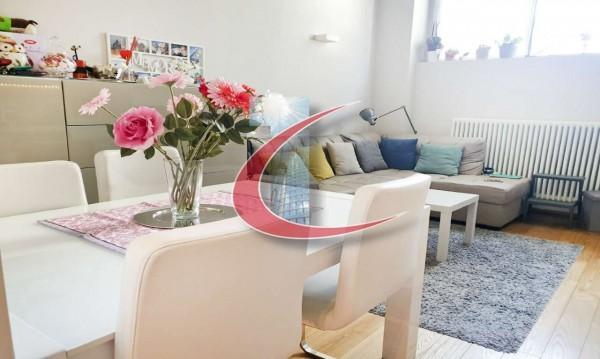 Appartamento in affitto a Milano, Corvetto, Arredato, 55 mq - Foto 6
