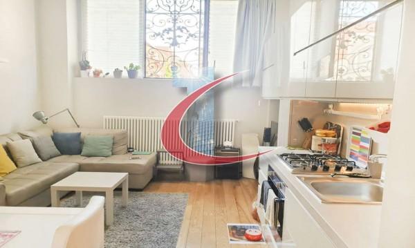 Appartamento in affitto a Milano, Corvetto, Arredato, 55 mq - Foto 4