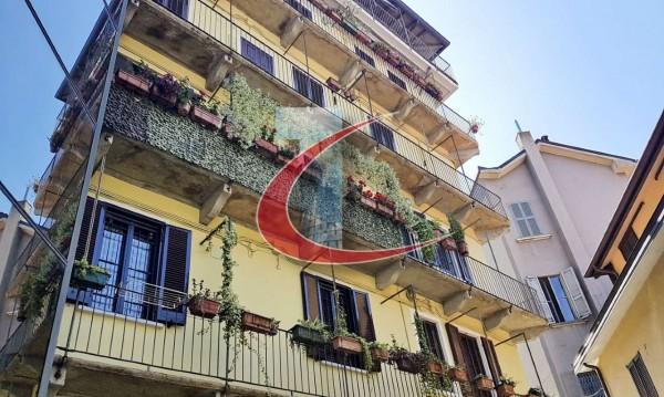 Appartamento in affitto a Milano, Porta Romana, Arredato, 55 mq - Foto 8