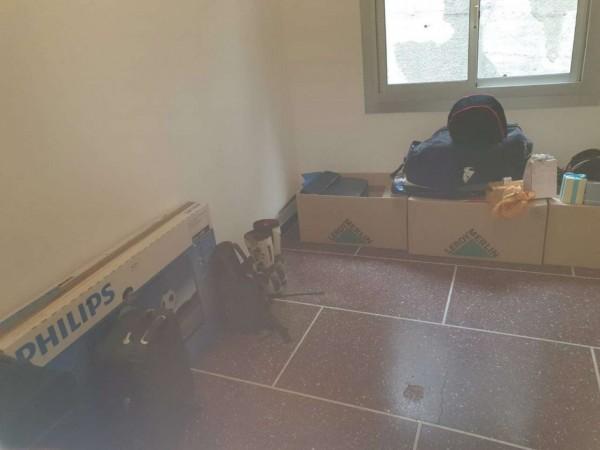 Appartamento in vendita a Genova, Adiacenze Monoblocco San Martino, 95 mq - Foto 12
