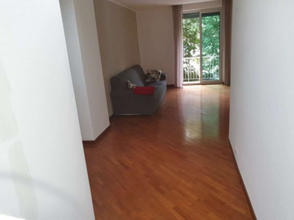 Appartamento in vendita a Genova, Adiacenze Monoblocco San Martino, 95 mq - Foto 28