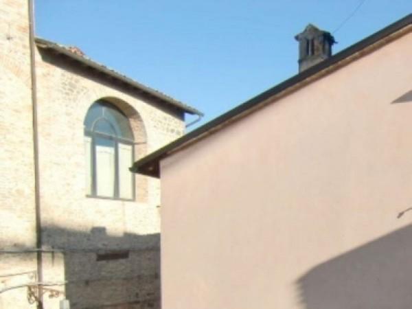 Appartamento in affitto a Castrocaro Terme e Terra del Sole, Arredato, con giardino, 45 mq