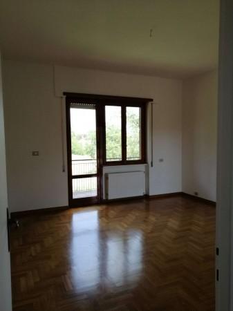 Appartamento in affitto a Roma, Cassia, San Godenzo, Grottarossa, Con giardino, 110 mq - Foto 7