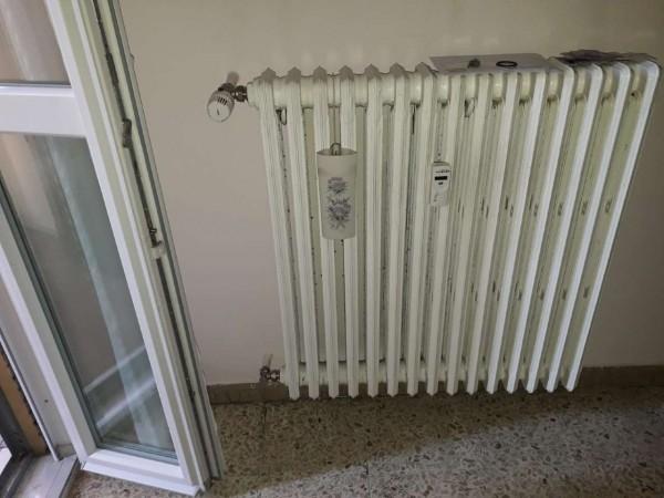 Appartamento in vendita a Nichelino, Comune, 64 mq - Foto 17
