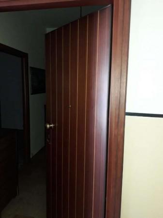 Appartamento in vendita a Nichelino, Comune, 64 mq - Foto 14