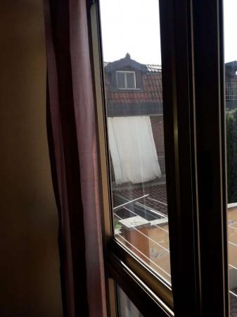 Appartamento in vendita a Nichelino, Comune, 64 mq - Foto 6
