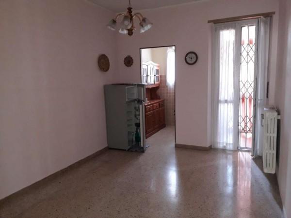 Appartamento in vendita a Nichelino, Comune, 64 mq - Foto 22