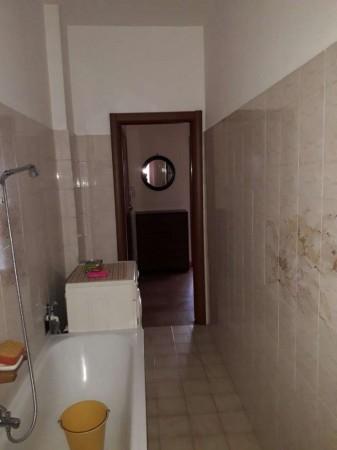 Appartamento in vendita a Nichelino, Comune, 64 mq - Foto 11