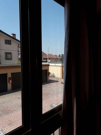 Appartamento in vendita a Nichelino, Comune, 64 mq - Foto 7