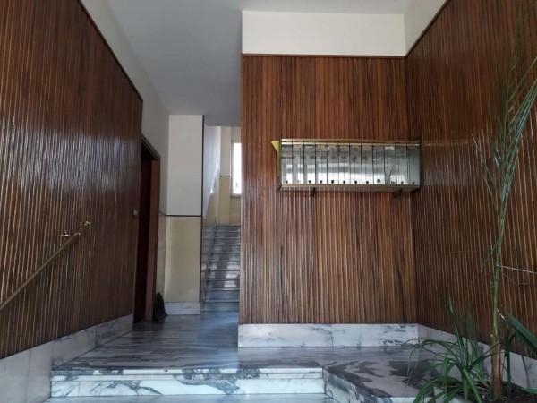 Appartamento in vendita a Nichelino, Comune, 64 mq - Foto 2
