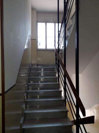 Appartamento in vendita a Nichelino, Comune, 64 mq - Foto 9