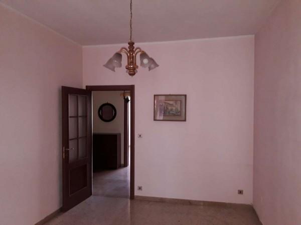 Appartamento in vendita a Nichelino, Comune, 64 mq - Foto 5