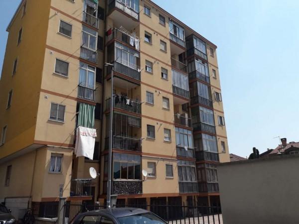 Appartamento in vendita a Nichelino, Comune, 64 mq - Foto 25