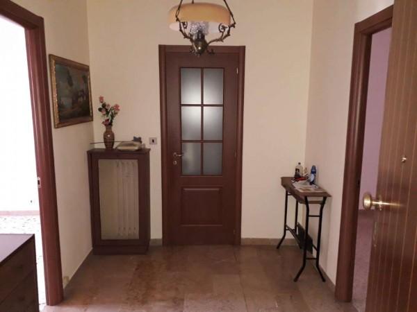 Appartamento in vendita a Nichelino, Comune, 64 mq - Foto 23