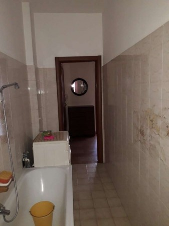 Appartamento in vendita a Nichelino, Comune, 64 mq - Foto 12