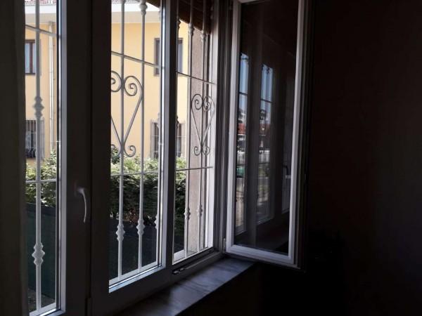 Appartamento in vendita a Nichelino, Comune, 64 mq - Foto 18