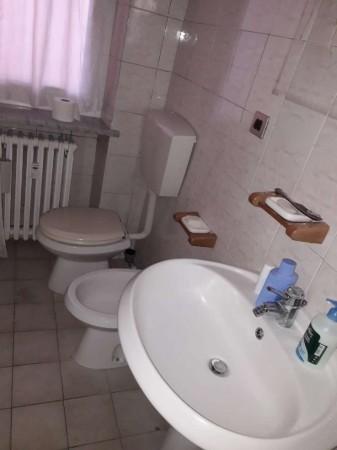 Appartamento in vendita a Nichelino, Comune, 64 mq - Foto 4
