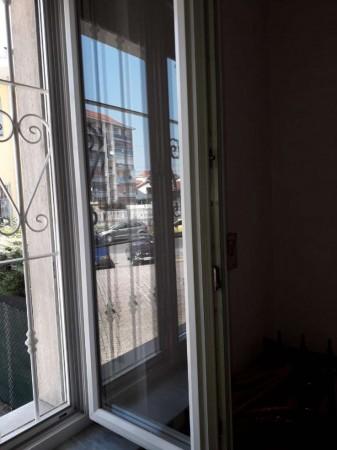 Appartamento in vendita a Nichelino, Comune, 64 mq - Foto 15