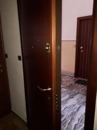 Appartamento in vendita a Nichelino, Comune, 64 mq - Foto 16