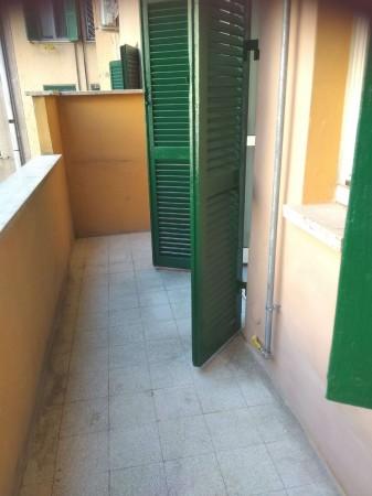 Appartamento in affitto a Roma, Ponte Lungo, 132 mq - Foto 38