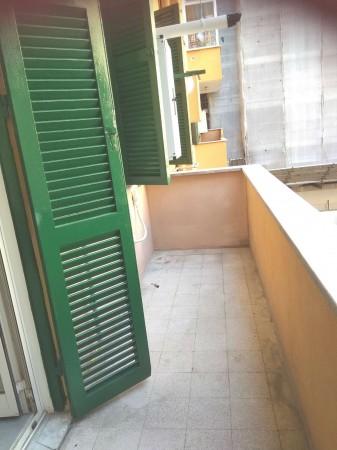 Appartamento in affitto a Roma, Ponte Lungo, 132 mq - Foto 37
