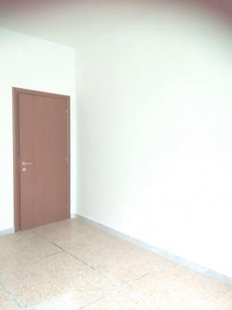 Appartamento in affitto a Roma, Ponte Lungo, 132 mq - Foto 30