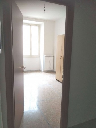 Appartamento in affitto a Roma, Ponte Lungo, 132 mq - Foto 34