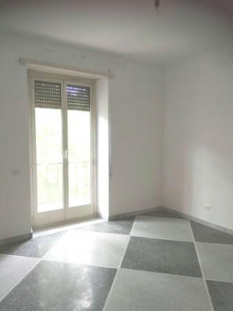 Appartamento in affitto a Roma, Ponte Lungo, 132 mq - Foto 11