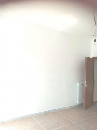 Appartamento in affitto a Roma, Ponte Lungo, 132 mq - Foto 17