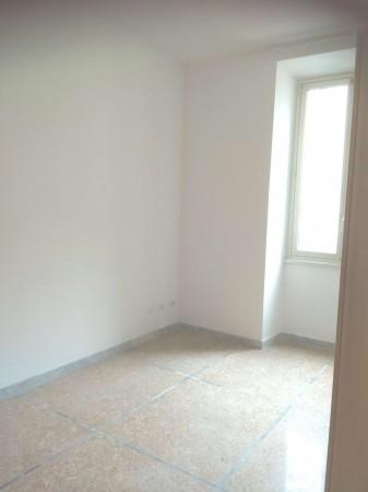 Appartamento in affitto a Roma, Ponte Lungo, 132 mq - Foto 31