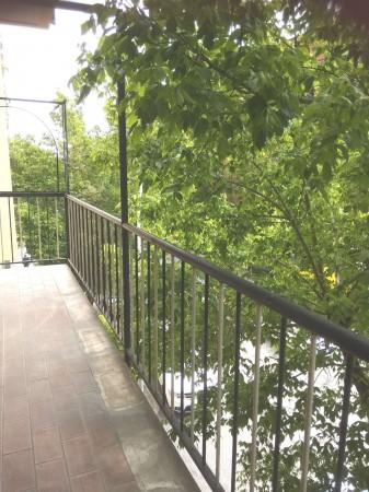 Appartamento in affitto a Roma, Ponte Lungo, 132 mq - Foto 22